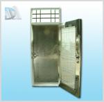15A型不鏽鋼門組附和式紗門片