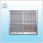 920型一般鐵厝專用鋁窗