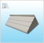 鐵厝鋁窗專用晴雨棚