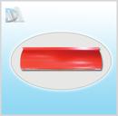 紅框免修邊鋁窗專用晴雨棚